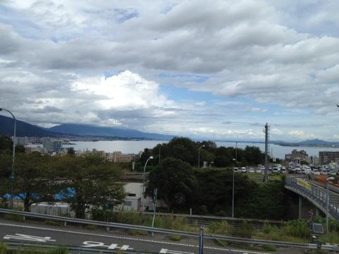 20120912-141058.jpg