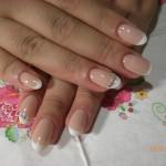 nail_33