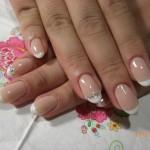 nail_34