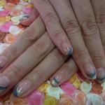 nail_38