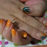 nail_46